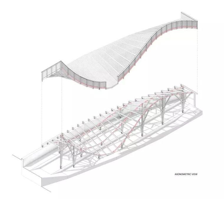 22个农村改造案例,这样的设计正能量爆棚_88