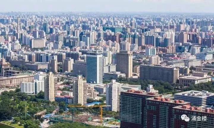 城市地下空间科学合理利用:可以再造无数个地下城市!