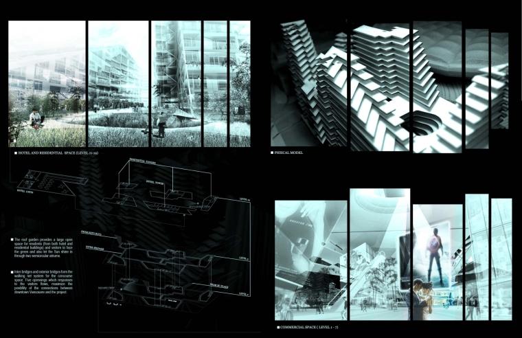 Iceberg城市综合体_5