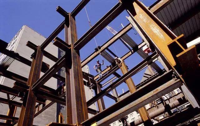 钢结构计算用表