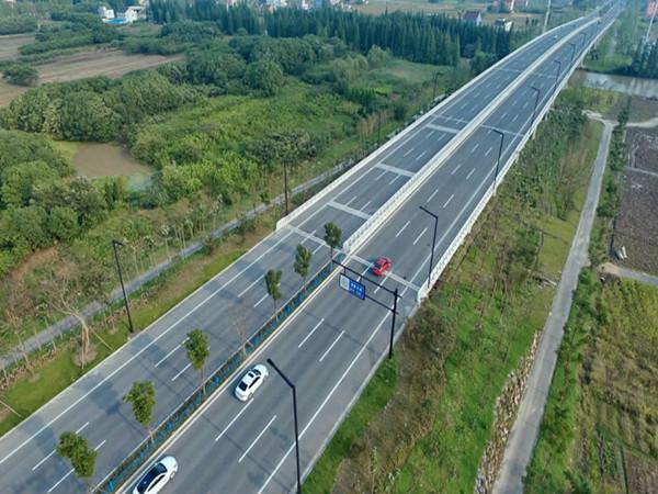 公路工程建设业主项目管理指南