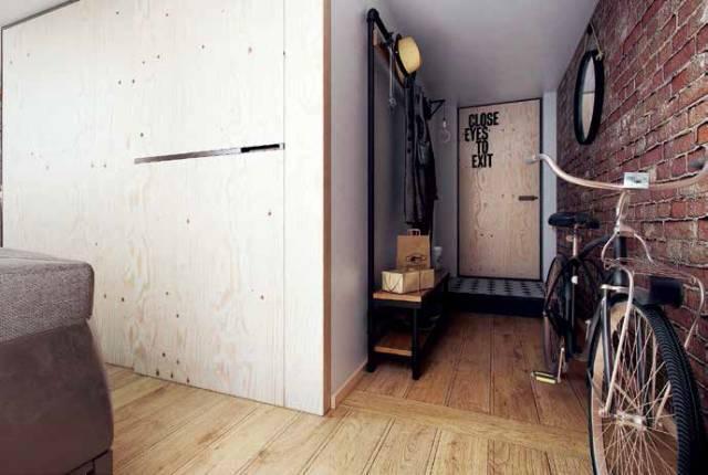 室内设计风格详解——北欧_30