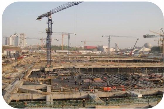 建筑工程施工现场远程监控管理工程远程验收技术