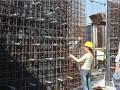 建筑工程施工质量检测与统计分析培训PPT(122页)