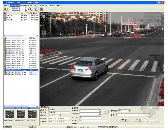 [重庆]智能交通系统技术施工方案