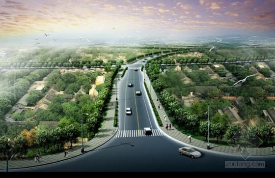 2016年二级建造师《公路工程管理与实务》高考频知识点精选54页(讲师总结)