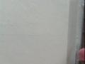 [QC成果报告]提高外墙仿石涂料的施工质量