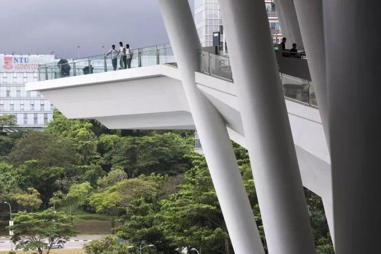 新加坡经典高端景观考察活动_38