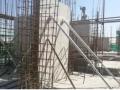 6大注意事项!装配式建筑施工安全管理怎么做