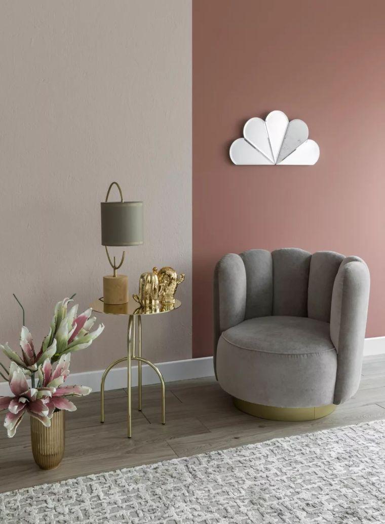 最美的INS风的家具搭配,让软装更精妙!_9