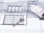 """建筑工程中的隐蔽资料""""隐""""的是什么?一张表全掌握!"""