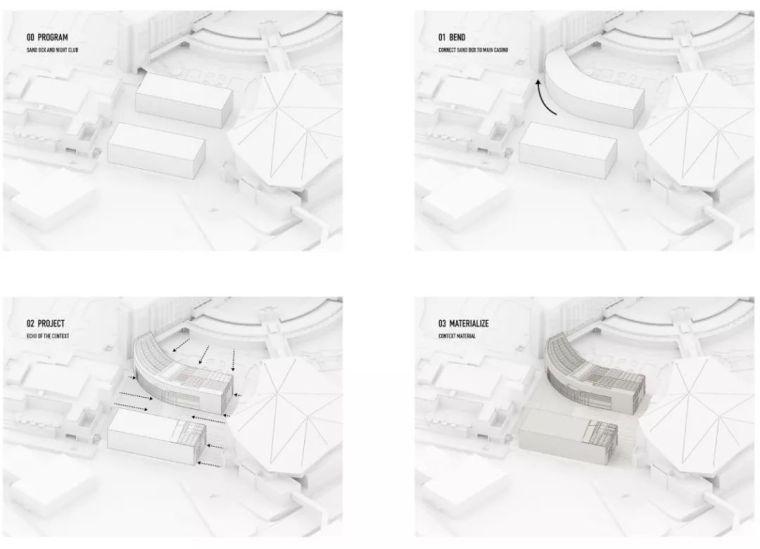 MVRDV新作|TheImprint——Ins时代下的新建筑_20