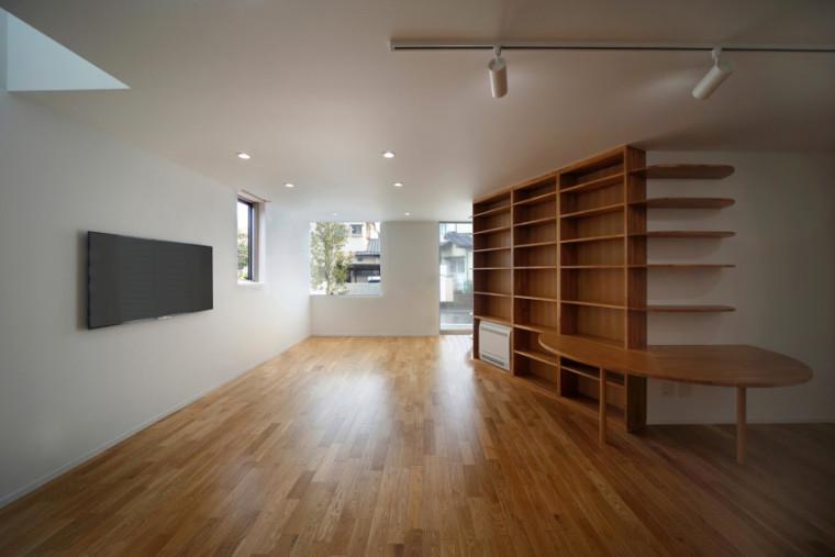 日本熊本K住宅-7