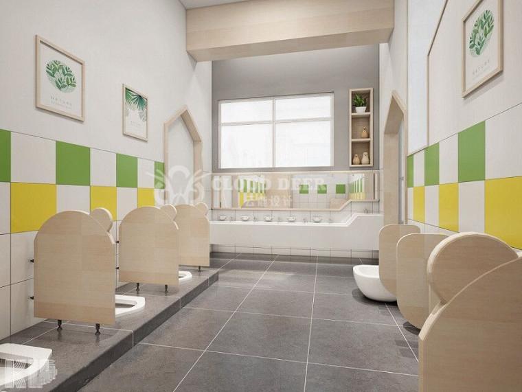 保利拉菲幼儿园设计09.jpg