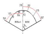 隧道工程计算题(计算例题)