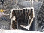 【地下室】针对房建工程的监理工作重难点分析(共40页)