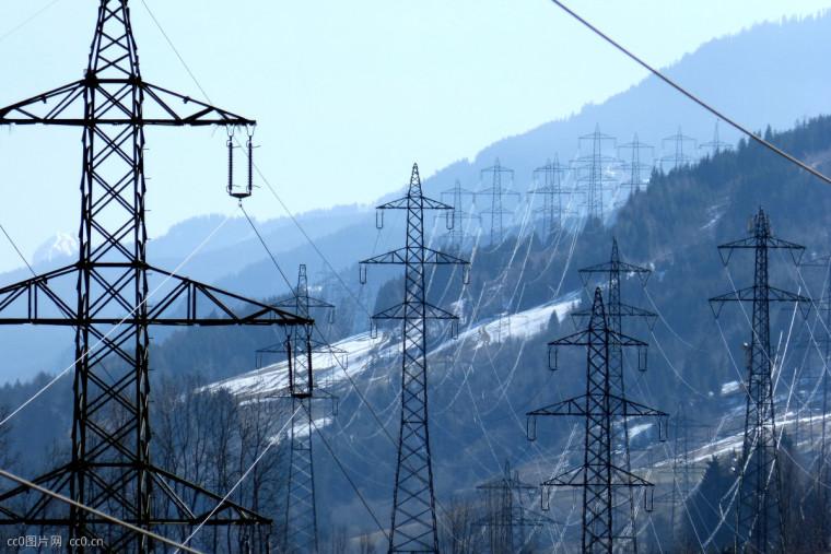 水电施工工艺标准