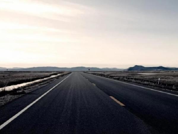 道路施工存在的质量问题及解决措施探析
