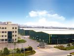 哈尔滨哈电设备有限公司暖通质量交底