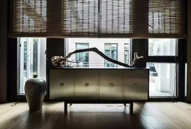 你以为室内设计只是画画图,不需要什么成本吗?!_16