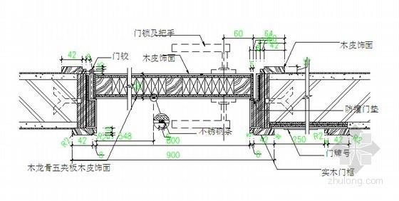 建筑工程室内精装修标准管理手册(82页)