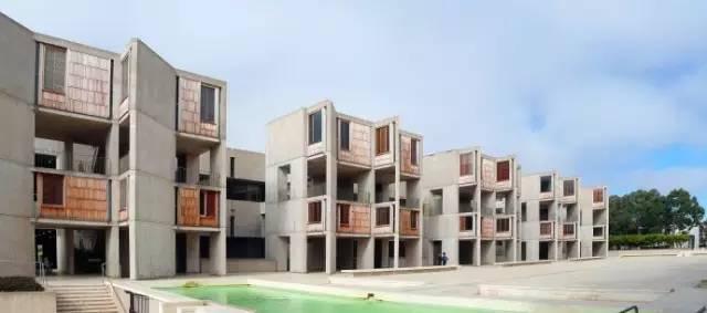 建筑师你会了吗?混凝土模板的3种正确打开方式_18