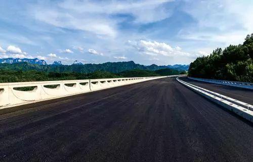 [技术]沥青路面养护环境与经济效益定量计算