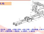 【宁夏路桥】水泥混凝土施工技术及质量控制(共72页)