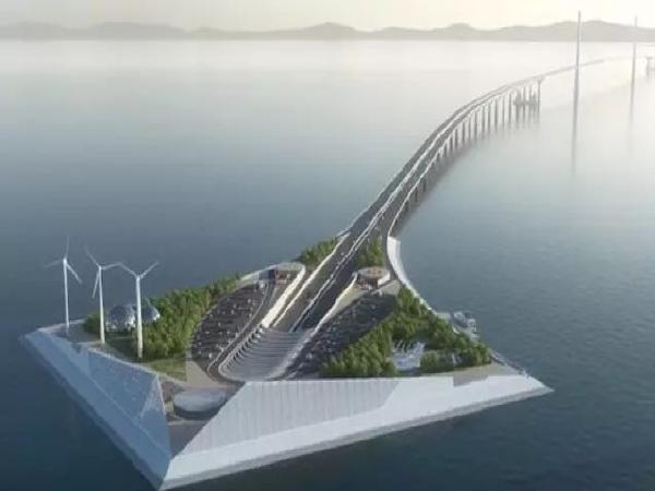 桥梁地基与基础抗震加固