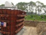 铁路工程混凝土施工质量控制培训讲义PPT(126页,图文并茂)