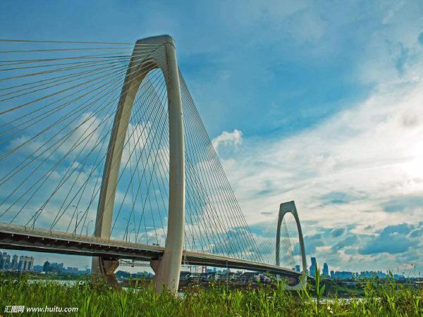 286个道路桥梁工程施工常识汇编