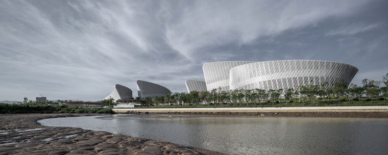 004-fuzhou-strait-culture-and-art-centre-china-by-pes-architects