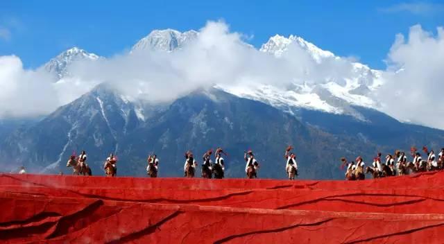 中国最适合私奔的10个小镇_31