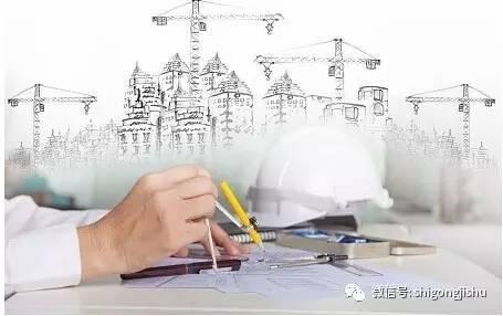建筑施工100题,你能答对多少?安全生产月赶紧自查吧!