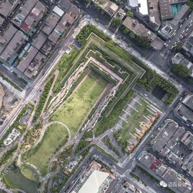 2019WLA世界建筑景观奖揭晓|生态创新_8