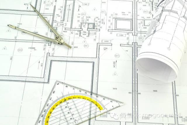 100多个CAD绘图技巧 ,快速提高绘图速度