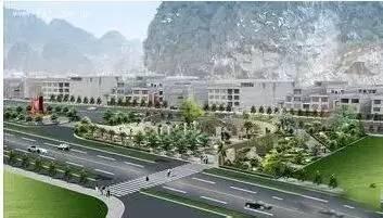 城市道路设计基础要求