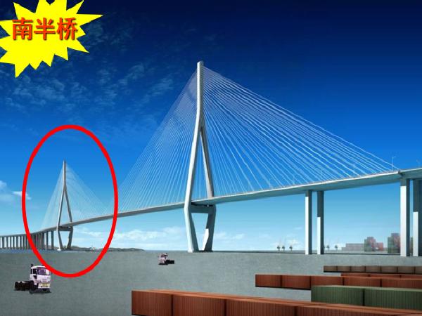 公路桥梁和隧道工程施工安全风险评估指南(桥梁案例)