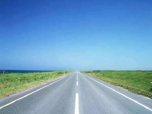 公路工程资质证书延期的办理流程是怎样的?