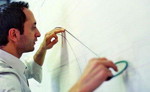 电气工程强电部分施工图设计指导