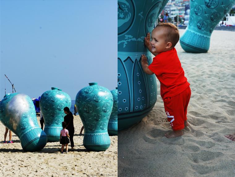 韩国平衡陶器装置_15