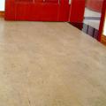 粘贴式300*600*4软木地板软木地板,柔软合适的地板