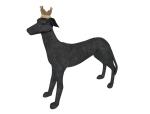 动物3D模型下载