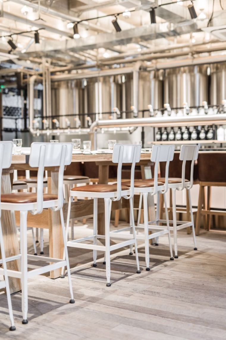 6-GOOSE-ISLAND-BREWHOUSE-China-by-ASIG-Design-1