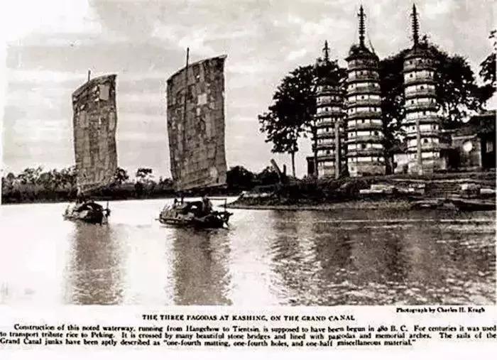 中国几百年的古建筑,却卒于建国后?求求你们住手吧!_32