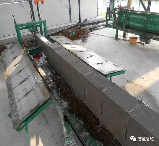 构造柱不支模板,直接浇混凝土,这技术厉害的不是一丁半点!_6