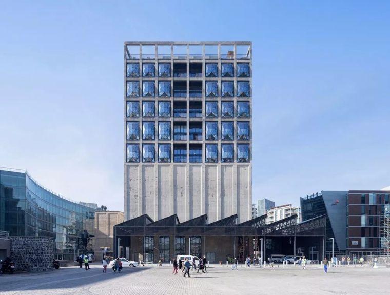 改变世界的6种建筑材料_32