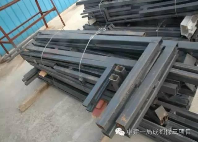 新工艺新技术也要学起来,铝模施工技术全过程讲解_4