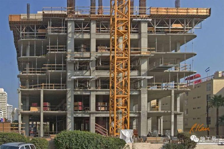 混凝土浇筑后多久才能拆除模板?