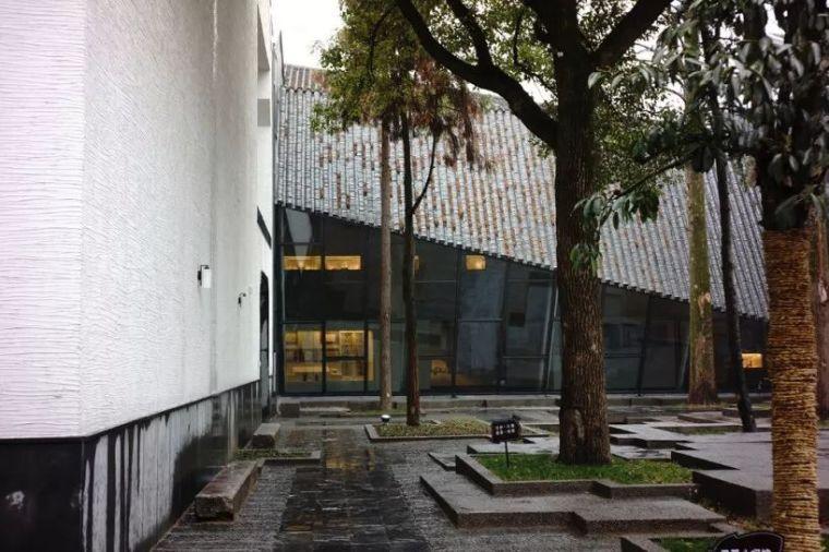 去过那么多博物馆,你知道它们是谁设计的吗?_37